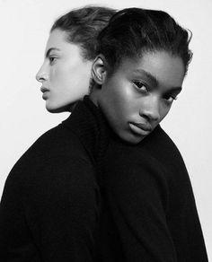Creative Portrait Photography, Creative Portraits, Editorial Photography, Photography Tips, Nature Photography, Fashion Photography, Sister Photography, Photography Composition, Photography Reviews