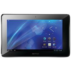 http://compulibros.com/skytex-skypad-7-inch-gemini-android-4-0-8gb-storage-1gb-ram-16-9-bluetooth-wi-fi-2mpwebcam-capacitive-multi-touch-micro-sd-slot-gaming-media-tablet-p-659.html