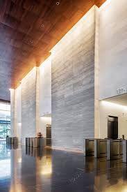 wood lobby wall에 대한 이미지 검색결과
