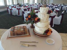 Travel Grooms Cake, Grooms Cake, Piped Lace Cake, Wedding Cake, Wedding Theme, Wedding Ideas