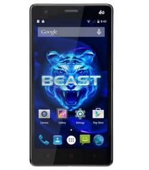 iberry Auxus Beast Mobile at Lowest Online Price at Rs 13990 Only - Best Online Offer