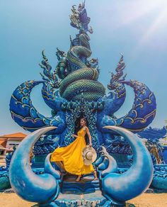 is Not Lost in Chiang Rai Thailand New Travel, Asia Travel, Travel Style, Hawaii Travel, Italy Travel, Bangkok Travel Guide, Thailand Travel, Croatia Travel, Chiang Mai