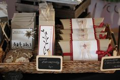 Weihnachtsmarkt2012-Bild12
