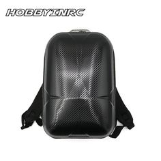 42.53$  Watch now - HOBBYINRC Waterproof HardShell Backpack  Case bag  sticker Battery Charger Storage Bag for DJI Mavic Pro Accessories   #aliexpresschina