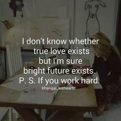 854 images about Study Quotes by KhanGal (Me) 🎓 on We Heart It Exam Motivation, Study Motivation Quotes, Study Quotes, Hard Quotes, School Motivation, Motivation Inspiration, Life Quotes, Qoutes, Study Inspiration