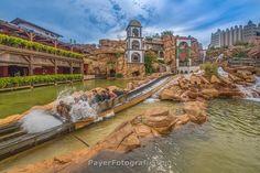 Chiapas, Phantasialand #Chiapas #Phantasialand #PayerFotografie