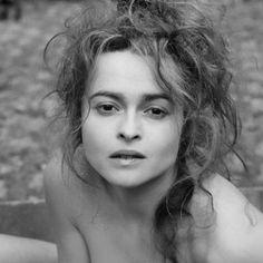 Helena Bonham Carter! :D <333
