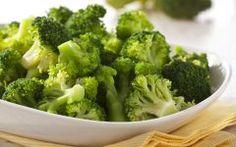 Os 21 Benefícios de Brócolis Para Saúde