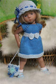 Мои Минушечки, мои красавицы. / Одежда и обувь для кукол - своими руками и не только / Бэйбики. Куклы фото. Одежда для кукол