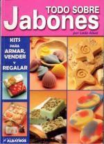 TODO SOBRE JABONES: De avena, de almendras, de rosas, sales de baño, aceites perfumadas, flores secas para decorar, kits para armar, vender yregalar.