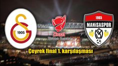 Galatasaray - Manisaspor Maçında İlk Yarı 2 - 0 Bitti - http://www.haberalarmi.com/galatasaray-manisaspor-macinda-ilk-yari-2-0-bitti-21204.html