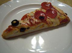 Pan Pizza Copycat Pizza Hut Recipe - Food.com: Food.com