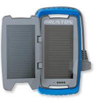 Portable solar charger - llbean.com
