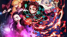 Save your money and watch the Demon Slayer anime instead of playing Demon Slayer: Kimetsu no Yaiba – The Hinokami Chronicles.