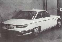 Výsledek obrázku pro citroen ds prototype Citroen Traction, Pre Production, Mini Trucks, Citroen Ds, France, Love Car, Range Rover, Ferrari, Cars