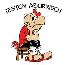 Funny Spanish Memes, Spanish Humor, Liz And Liz, Vip Kid, Mexican Humor, Funny Emoji, World Of Gumball, Emoji Wallpaper, Smiley