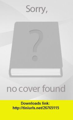 The Top Five Questions Ravi Zacharias, William Lane Craig ,   ,  , ASIN: B000IXOL7M , tutorials , pdf , ebook , torrent , downloads , rapidshare , filesonic , hotfile , megaupload , fileserve