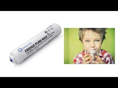 Top 5 Best Inline Water Filter For Ice Maker Reviews 2016   Best Whole H...