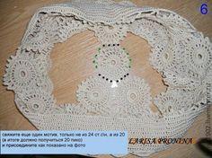 pas a pas en images - Crochet Passion Crochet Romper, Crochet Lingerie, Bikinis Crochet, Love Crochet, Diy Crochet, Crochet Clothes, Crochet Designs, Crochet Patterns, Parte Superior Del Bikini