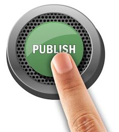 Self publishing is quick and easy, but have you considered other publishing options? Once you self publish, you will have put paid to most other options.