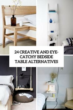 1614 Best Home Decorating Ideas Images In 2019 Diy Ideas For Home