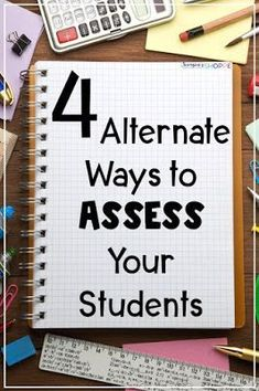 Four Alternate Ways To Assess Your Students Integrate Technology Into Your Grade 6 And 7 Classroom Assessments With Brainpop Make A Movie, Flipgrid, Wakelet And Adobe Spark. Commitment And Productivity Will Flow. Middle School Classroom, Middle School Science, Science Classroom, Teaching Resources, Science Resources, Science Fun, Teaching Strategies, Earth Science, Teaching Tools