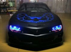 2015 Pontiac Trans Am Firebird Photos, Price, Concept – 2015 Trans . 1967 Mustang, Porsche 911, Pontiac Firebird Trans Am, Truck Wheels, Sweet Cars, Amazing Cars, Awesome, Hot Cars, Exotic Cars
