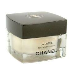Chanel Sublimage - Night Care Sublimage La Creme (Texture Universelle)
