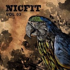 Check out NICFIT on ReverbNation