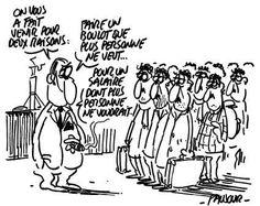 L'immigration en France aujourd'hui | Le Ficanas