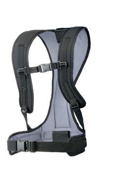 https://www.cmcpro.com/equipment/new-azv-sedona-shoulder-harness/