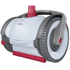 Compass suction pool cleaner is based on The Pool Cleaner design, with patented Swivel Technology and Debris Guard. Pool Shapes, West Chicago, Pool Supplies, Custom Pools, Pool Cleaning, In Ground Pools, Clean Design, Compass