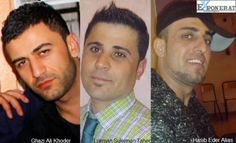 Ghazi-Ali-Khoder-Lukman-Suleiman-Taher-Hasib-Eder-Alias