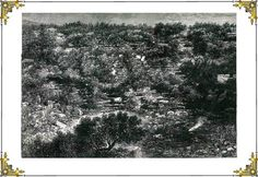 Epidauros 1867