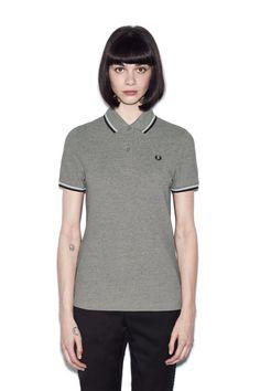 d0a0d214d 18 Best polo shirts images