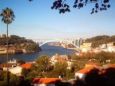 Douro - Wikipedia, the free encyclopedia