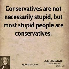 stupid political quotes - Google Search Stupid Quotes, Political Quotes, Stupid People, Politics, Google Search, Quotes About Stupidity