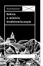Znalezione obrazy dla zapytania henryk samsonowicz My Books, Movies, Movie Posters, Films, Film Poster, Cinema, Movie, Film, Movie Quotes