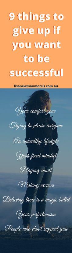 be successful quotes | be successful | be successful woman | be successful in college | be successful how to | How to Be Successful | Be successful! | Be successful, you deserve it! | Be successful | want to be successful quotes | want to be successful | want to be successful quotes motivation |