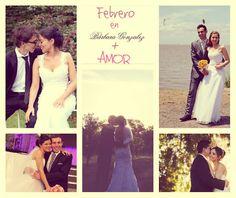 ❤ ♡ ♥ Bienvenido febrero... El mes del amor! ♥ ♡ ❤  Bárbara Gonzalez: Google+
