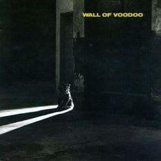 Wall of Voodoo - Grandma's House (1980)