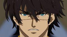 Anime:Madan no Ou to Vanadis--Roland