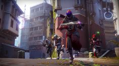 Direct-feed footage of Destiny new PvP mode, Countdown. During the reveal, Bungie introduced a brand new mode called Countdown. Countdown was pl. Xbox One Pc, Video Game News, Digital Trends, Deadpool, Public, In This Moment, Videogames, High Level, Destiny Bungie