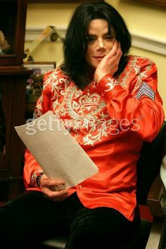Photo of MJ 2003 for fans of Michael Jackson 11461924 Jackson Family, Jackson 5, Jackson Music, Familia Jackson, Invincible Michael Jackson, Michael Jackson Pics, King Of Music, The Jacksons, My King
