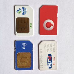 SIM Cards Study Abroad London, Italy Study Abroad, Study Abroad Australia, Travel Abroad, Study Abroad Packing, Packing For Europe, Travel Europe, European Travel, Greece Travel