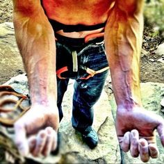 www.boulderingonline.pl Rock climbing and bouldering pictures and news Daniel Woods can't c