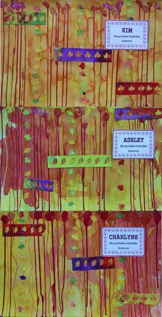 Carnaval le roi portrait d guis collage de formes papier alv ol et serpentine knutselen for Peinture pastel gras