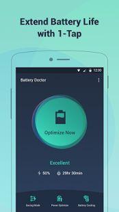 Download Battery Doctor (Battery Saver) v6.12 build 6120029 APK has been posted on https://www.trendingapk.com/download-battery-doctor-battery-saver-v6-12-build-6120029-apk/