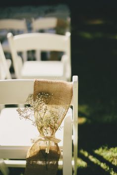 Photography: Beca C Photography - becacphotography.com  Read More: http://www.stylemepretty.com/southeast-weddings/2014/04/03/anthropologie-inspired-wedding/