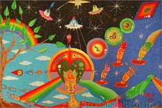 """Consejos de Sabiduría de Brian Weiss. En noviembre de 1992 Galileo fue exculpado por la Iglesia de su """"detestable herejía"""": la Tierra no es el centro del Universo sino que gira alrededor del Sol. La investigación que absolvió a Galileo se inició en 1980 y se prolongó durante doce años y medio. La sentencia de …"""
